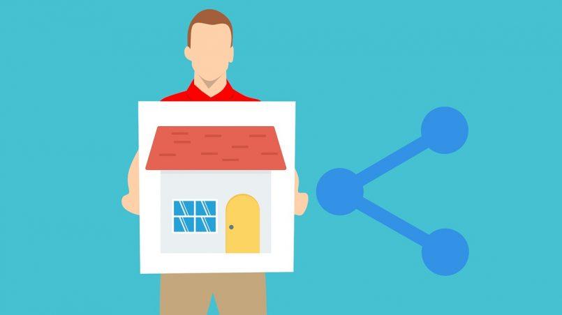 maison a vendre vendre un bien immo agence immobilière