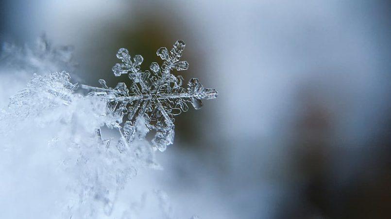 isolation hiver chauffage