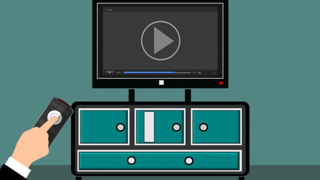 streaming en direct